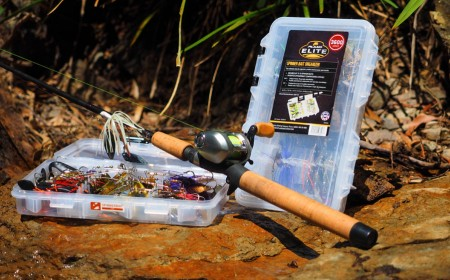 plano_3607_spinnerbait_boxes