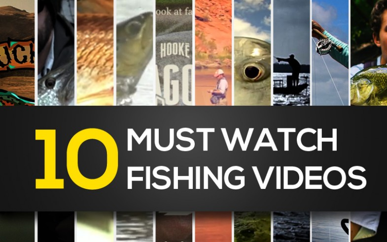 10_must_watch_fishing_videos_feature_image