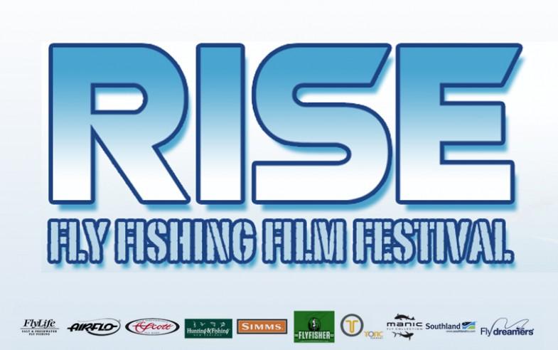 Rise Fly Film Festival